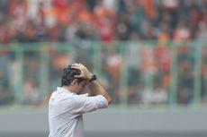 Klub Thailand Minta Rekomendasi Pemain Indonesia dari Teco