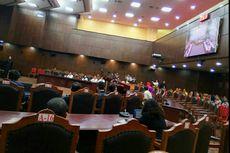Di Sidang MK, Ditayangkan Video DPR Minta Rekaman Penyelidikan Miryam