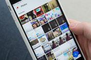 Yuk, Coba Tiga Aplikasi Kamera Eksperimental dari Google
