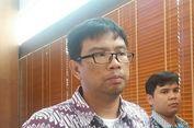 ICJR Minta Semua Pelaku Video Pornografi Anak Dibawa ke Pengadilan
