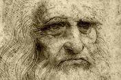 Misteri Ibu Leonardo da Vinci Terungkap, Siapa Dia?