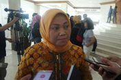 Gerindra Belum Pastikan Ida Fauziah Dampingi Sudirma   n Said di Pilkada Jateng