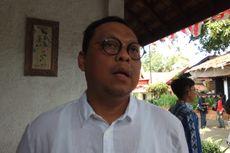 Anggota DPR Pilih Sewa Apartemen daripada Tinggal di Rumah Dinas