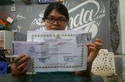 Di Batam, Surat Deposito Senilai Rp 30 Miliar Tercecer di Jalan