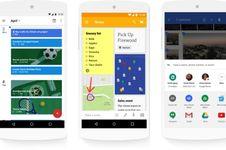 Bisa Pantau Anggota Keluarga di Layanan Google