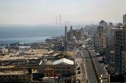 Arab Saudi: Tuntutan terhadap Qatar Tidak Bisa Ditawar