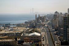 Krisis Qatar Menyulitkan Negara Muslim Non-Arab