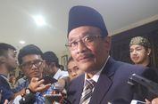 Djarot: Pernyataan Ketua DPRD DKI soal PPSU Tidak Bisa Digeneralisir