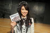 Shani Sulit Menghafal Judul Panjang Singel Ke-17 JKT48