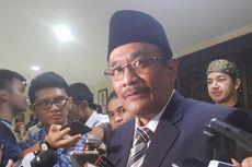 Djarot: Staf Ahli Anggota Dewan Akan Bebani APBD