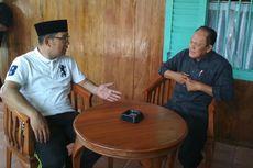 Tiga Nama Calon Pendamping Ridwan Kamil