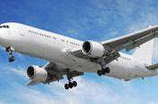 Ombudsman: Tarif Batas Bawah Tiket Pesawat Memang Harus Ditinjau Ulang