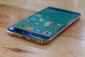 Hitungan Detik, Xiaomi Mi 6 Ludes Terjual