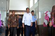Jokowi Dijadwalkan Liburan ke Ragunan