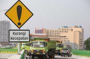 Mengapa Pembangunan Koridor 13 Transjakarta Lebih Lama Dibanding Simpang Susun Semanggi?