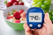 Adakah yang Disebut Diabetes Basah dan Kering? Dokter Beri Penjelasan