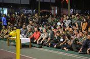 Jokowi Nonton Bareng Film G30S/PKI di Bogor