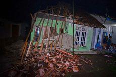 Gempa Tasikmalaya dan Dicabutnya Peringatan Tsunami