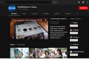YouTube Bakal Berhenti Sarankan Video yang Harus Ditonton