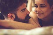 Posisi Seks yang Berisiko Merusak Penis