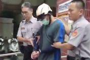 Pria Ini Datang ke Kantor Polisi Bawa Tas Plastik Berisi Mayat Anaknya