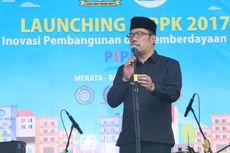 Survei Poltracking Sebut Ridwan Kamil Menang Telak di Jawa Barat
