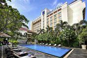 Hotel Bintang Empat nan Nyaman di Jantung Kota Solo