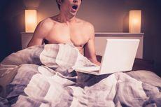 Berapa Kali Nonton Porno yang Masih Dianggap Normal?