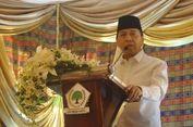 Setya Novanto Dukung Nurul Arifin Maju di Pilkada Bandung