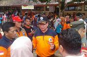 Jokowi Batal Kunjungi Pengungsi Banjir dan Longsor di Wonogiri