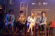 Begini Skema Penjurian Festival FiIm Indonesia 2017