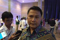 SBY-Mega Sudah