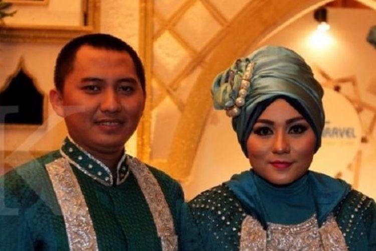 Andika Surachman, pria yang baru berusia 29 tahun ini, sukses menjadi pengusaha travel khusus umrah.