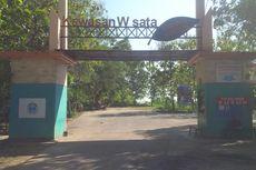 Dulu Kesulitan Air, Kini Bleberan Jadi Desa Wisata Berpendapatan Miliaran Rupiah