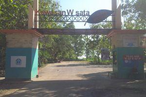Dulu Kesulitan Air, Kini Desa Bleberan Jadi Desa Wisata Berpendapatan Miliaran Rupiah
