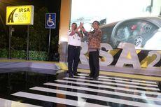 Cara Surabaya Tekan Angka Kecelakaan Lalu Lintas