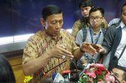 Wiranto Pastikan Pemberian Kompensasi bagi Milisi Pro Integrasi Timor Timur