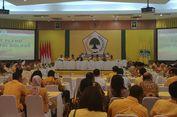 Golkar: Status Novanto Tak Pengaruhi Dukungan Pilkada 2018