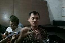 Saksi Akil Mochtar Mengaku Diberi Rp 500 Juta Selama di