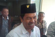 Dedi Mulyadi Diperiksa Polisi terkait Kasus Surat Dukungan Bodong Golkar untuk Ridwan Kamil