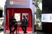 Malaadministrasi di Enam Tahap Pra Penempatan Pekerja Migran Indonesia