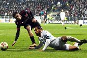 Hasil Liga Europa, Gattuso Belum Bisa Persembahkan Kemenangan