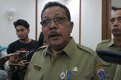 Kadis Dukcapil: Persediaan Blangko E-KTP di Jakarta Aman