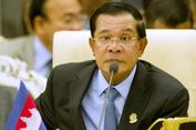 Kamboja Desak Amerika Hentikan Deportasi Pelaku Kriminal