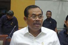 Jaksa Agung Sebut MoU KPK-Kejagung-Polri Bukan untuk Saling Melindungi