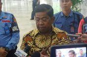 Golkar Ancam Sanksi Yorrys karena Sebut Novanto Akan jadi Tersangka