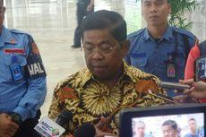 Wacana Prabowo Capres 2019 Menguat, Golkar Tetap Usung Jokowi