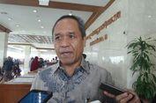 Demokrat: 'Presidential Threshold' Inkonstitusional, Kami Tak Mau Tanggung Jawab