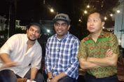 Trio Lestari Tak Pernah Berusaha Jadi Satu
