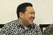 Jika Kader Partainya, Politisi PDI-P Sebut Setya Novanto Sudah Dipecat